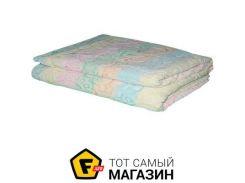 Простынь Речицкий Текстиль Злата 208x150см (4c81.050)