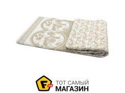 Простынь Речицкий Текстиль Блюз 208x200см (6с101.412ж2)