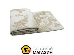 Простынь Речицкий Текстиль Relaxing 208x200см (6c101.412ж)