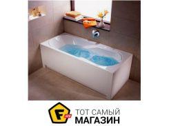 Ванна Kolo Comfort (XWP3090/0290)