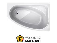 Ванна Kolo Mystery 150х95см (XWA3750)