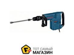Отбойный молоток Bosch GSH 11 E (0611316708)