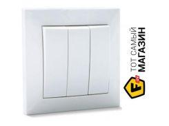 Выключатель Sven Comfort SE-60020 white