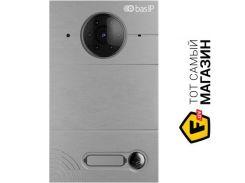 Домофон Bas-IP AV-01 grey