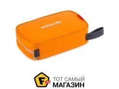 Косметичка Naturehike Vanity travel bag orange (NH15X010-S)