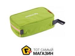 Косметичка Naturehike Vanity travel bag light olive green (NH15X010-S)