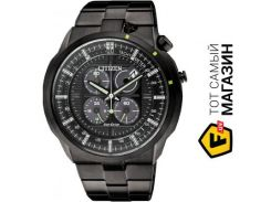 Часы Citizen Eco-Drive CA0485-52E
