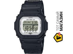 Часы Casio G-SHOCK GLS-5600CL-1ER