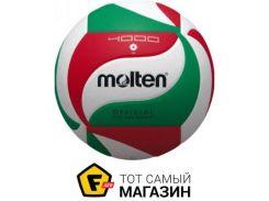 Волейбольный мяч Molten V5M4000 (V5M4000)