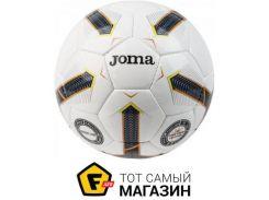 Футбольный мяч Joma Flame II T5 (400357.108)