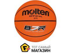 Баскетбольный мяч Molten B7R