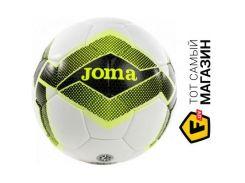 Футбольный мяч Joma Titanium 5 (400455.201.5)