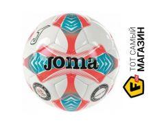 Футбольный мяч Joma Egeo.002.4