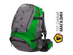 Рюкзак Terra Incognita Free Rider 35 Green/Gray