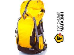 Рюкзак Onepolar W2182 yellow