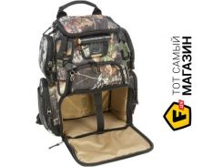 Рюкзак Gowildriver Tackle Tek Recon - Lighted Compact Backpack (1815.00.07)