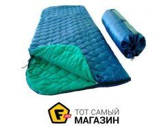 Спальник-одеяло Руно Ф1.M