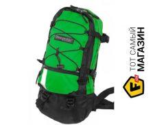 Рюкзак Onepolar W910 green