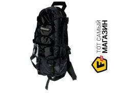 Рюкзак Onepolar W910 black