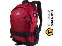 Рюкзак Onepolar W1302 red