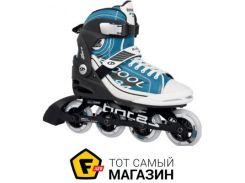 Роликовые коньки Botas B-COOL 84 41 (HI51009-7-066)