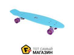 Скейтборд Tempish Buffy Blue (1060000768)