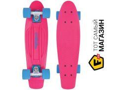 Скейтборд Tempish Buffy Pink (1060000771)