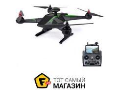 Квадрокоптер Rc Leading 136FS бесколлекторный с камерой 720p и GPS (RL-136FS)