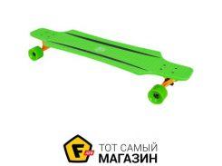 Скейтборд Tempish Buffy Green (1060000770)