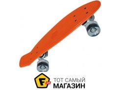Скейтборд Tempish Buffy Orange (106000076)