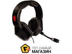 Наушники Somic Easars EH957 Black