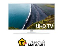 Телевизор Samsung UE-43RU7410