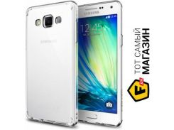 Чехол Ringke Fusion for Samsung A7, Crystal View (556915)