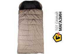 Brain Sleeping Bag Big One HYS009L (1858.41.24)