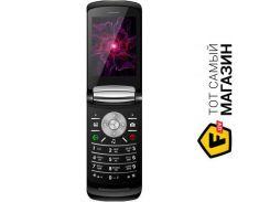 Телефон Nomi i283 Black