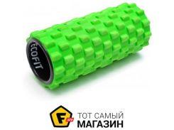 Массажер Ecofit MDF017 зеленый