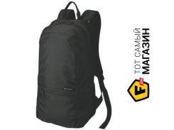 Рюкзак Victorinox Travel Accessories 4.0 16л, Black (Vt313748.01)