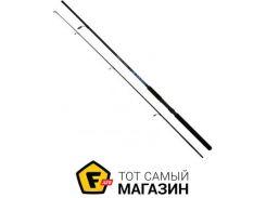 Удилище Mikado Спиннинг Mikado Fish Hunter Medium Spin 2.40м 15-45гр. (WAA006-240)