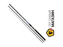Удилище Mikado Фидер Mikado Fish Hunter Feeder 3.60м 100гр (WAA009-360)
