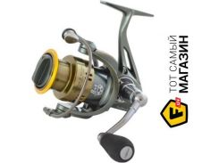 Катушка рыболовная Fishing Roi Excellent-Z 2000 8+1п (EZ200081)