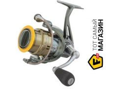 Катушка рыболовная Fishing Roi Excellent-Z 2506 8+1п (EZ250681)
