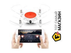 Квадрокоптер Xiaomi Mitu Mini Drone White (YKFJ01FM/LKU4032CN)