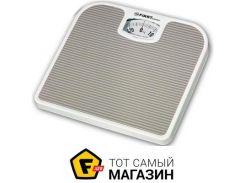 Весы First FA-8020-GR