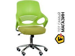 Офисное кресло Special4you Envy green (E5784)