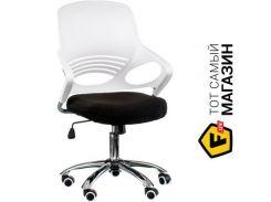 Офисное кресло Special4you Envy black/white (E5753)