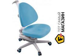 Детское кресло Fundesk SST10 Blue