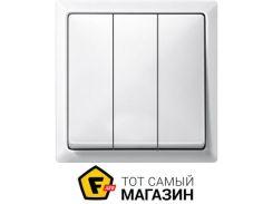 Выключатель Smartfortec HS031