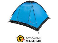 Палатка Time Eco Easy Camp-3