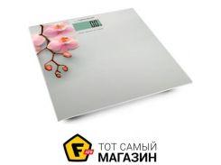 Весы Esperanza Orchid (EBS010)