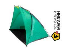 Палатка Spokey Cloud II Green (839621)